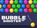 Spil Bubble Shooter