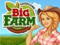 Spil GoodGame Big Farm
