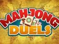 Spil Mahjong Duels