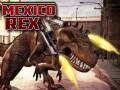 Spil Mexico Rex