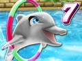 Spil My Dolphin Show 7