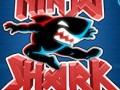 Spil Ninja Shark