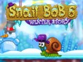 Spil Snail Bob 6