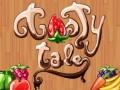Spil Tasty Tale