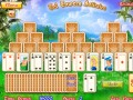 Spil Tri Towers Solitaire