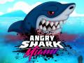 Spil Angry Shark Miami