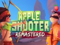 Spil Apple Shooter Remastered