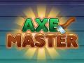 Spil Axe Master