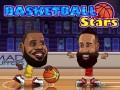 Spil Basketball Stars