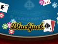 Spil Blackjack