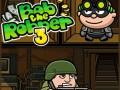 Spil Bob the Robber 3