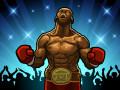 Spil Boxing Stars