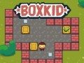 Spil BoxKid