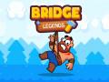 Spil Bridge Legends Online