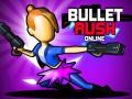 Spil Bullet Rush Online