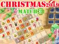 Spil Christmas 2019 Match 3