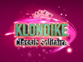Spil Classic Klondike Solitaire Card Game