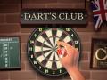 Spil Darts Club