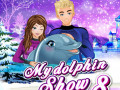 Spil Dolphin Show 8