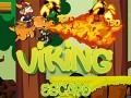 Spil EG Viking Escape