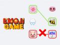 Spil Emoji Game