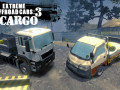Spil Extreme Offroad Cars 3: Cargo