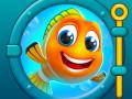 Spil Fishing Online