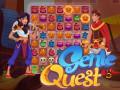 Spil Genie Quest