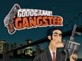 Spil GoodGame Gangster