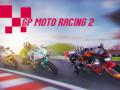 Spil GP Moto Racing 2