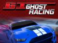 Spil GT Ghost Racing
