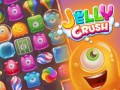 Spil Jelly Crush