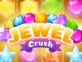 Spil Jewel Crush
