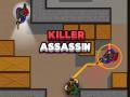 Spil Killer Assassin