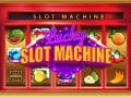 Spil Lucky Slot Machine
