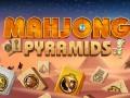 Spil Mahjong Pyramids