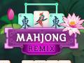 Spil Mahjong Remix