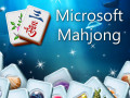 Spil Microsoft Mahjong