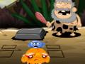 Spil Monkey GO Happy: Stage 4