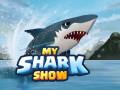 Spil My Shark Show
