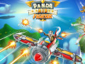 Spil Panda Air Fighter