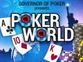 Spil Poker World