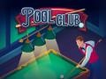 Spil Pool Club