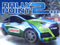 Spil Rally Point 2