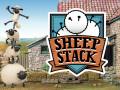 Spil Shaun The Sheep Sheep Stack