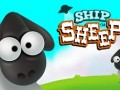 Spil Ship The Sheep