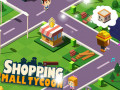Spil Shopping Mall Tycoon