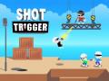 Spil Shot Trigger