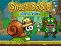 Spil Snail Bob 8