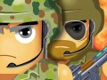 Spil Soldiers Combat
